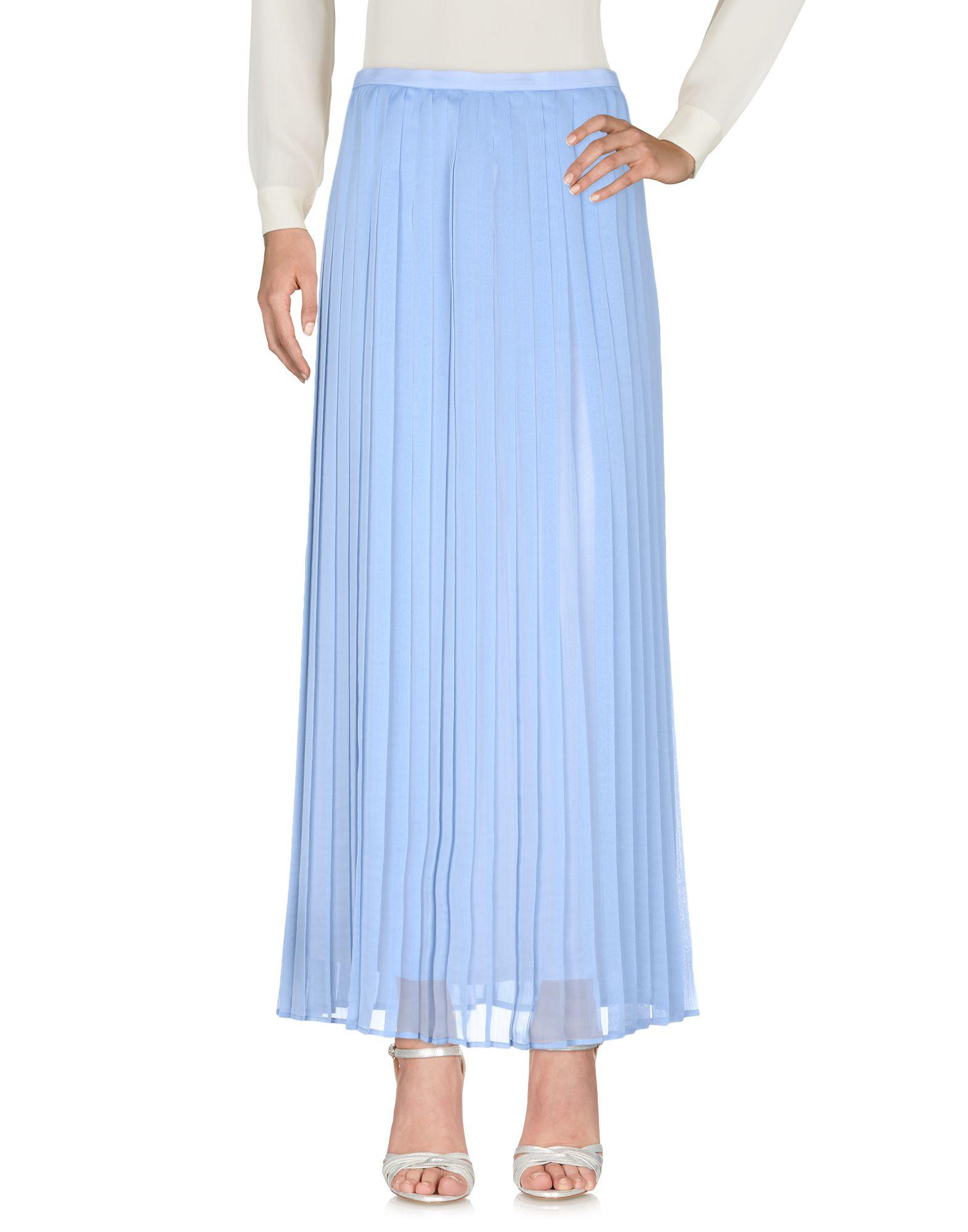 MARTINELLI Длинная юбка