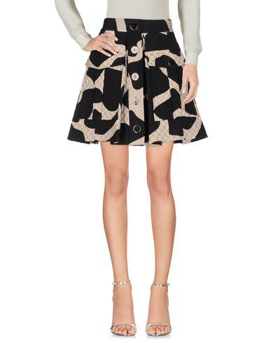 Imagen principal de producto de DKNY - FALDAS - Minifaldas - DKNY