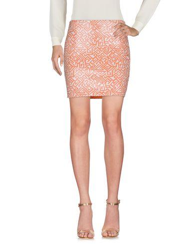 PATRIZIA PEPE SERA Mini-jupe femme