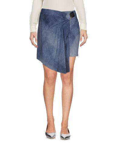 JITROIS Mini-jupe femme