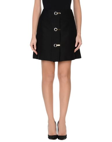 MARNI SKIRTS Knee length skirts Women