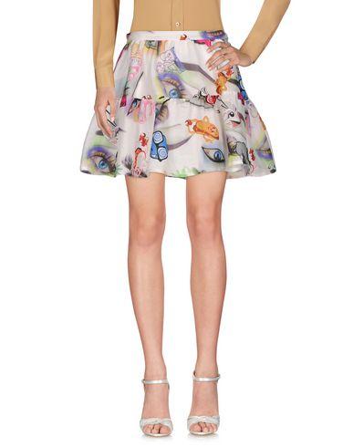 KENZO SKIRTS Mini skirts Women