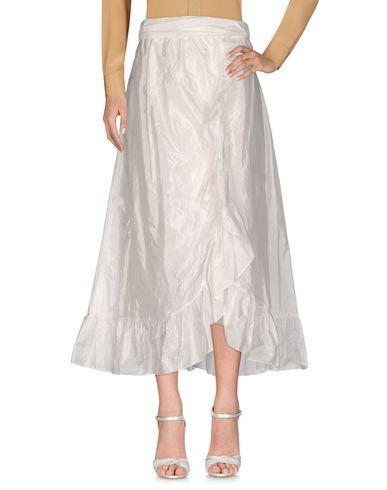 ISABEL MARANT SKIRTS Long skirts Women
