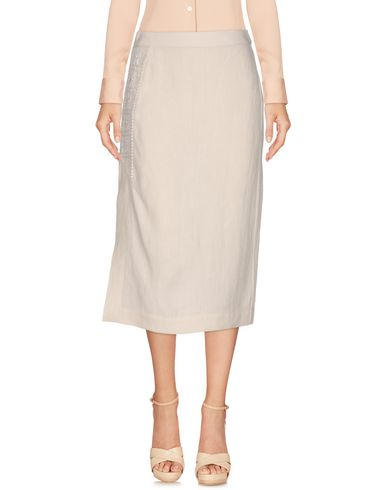 ISABEL MARANT SKIRTS 3/4 length skirts Women