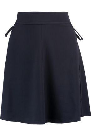 CHLOÉ Crepe skirt