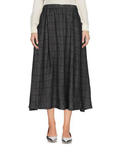 Длинная юбка от 4.10