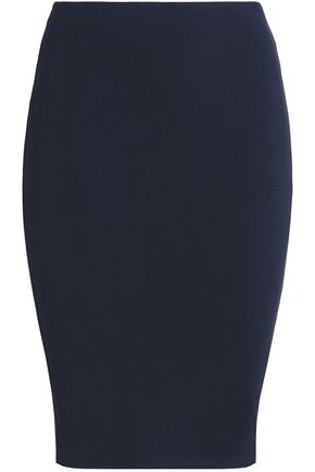 BAILEY 44 Jersey skirt