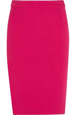 LANVIN Wool-blend skirt