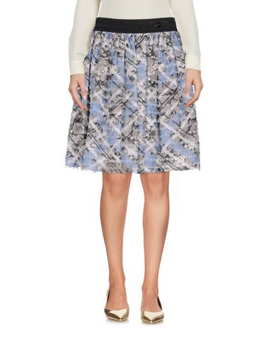 CAVALLI CLASS SKIRTS Knee length skirts Women