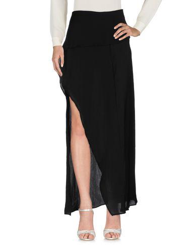 Длинная юбка от KORALLINE