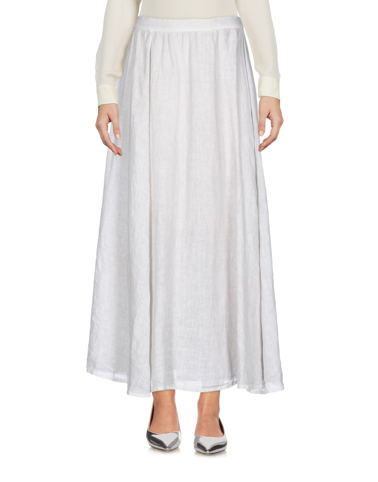 Длинная юбка 120% thumbnail