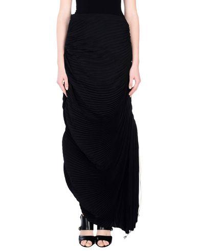 Длинная юбка Marni