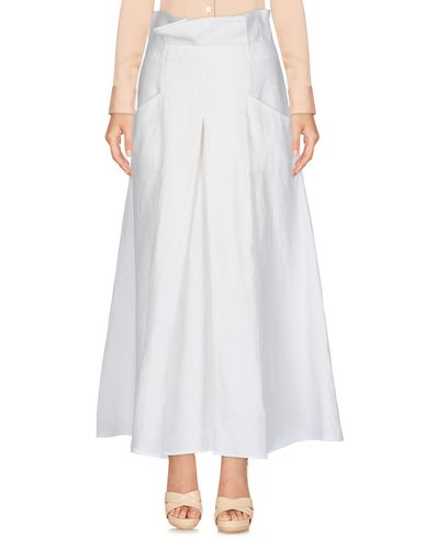 ERMANNO SCERVINO SKIRTS 3/4 length skirts Women