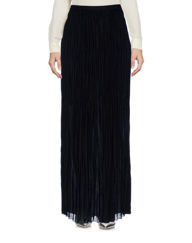 Длинная юбка от GERARD DAREL