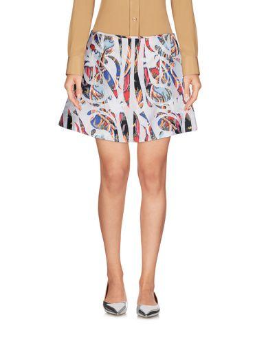 ANTONIO BERARDI SKIRTS Mini skirts Women