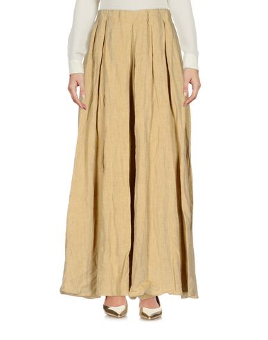 Длинная юбка от A.B  APUNTOB