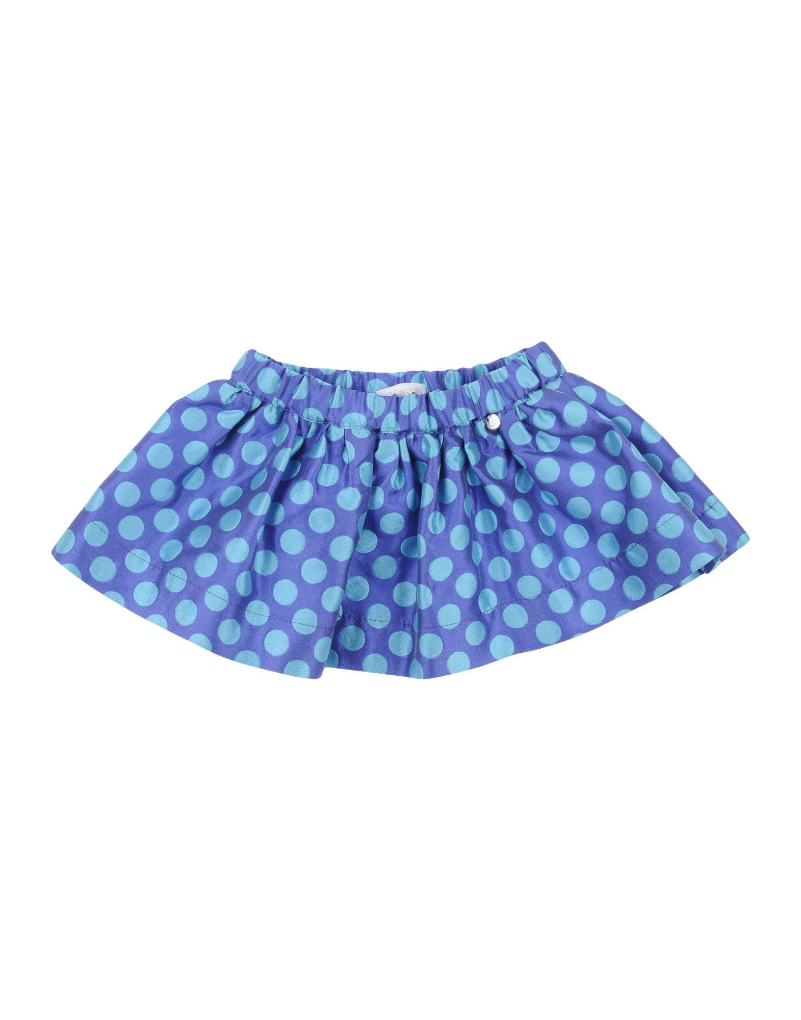 MICROBE | MICROBE Mini skirts | Goxip