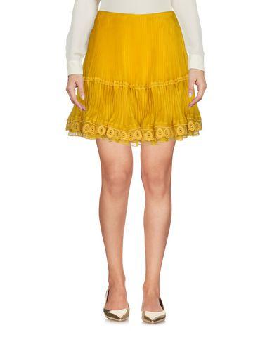 Мини-юбка Chloe