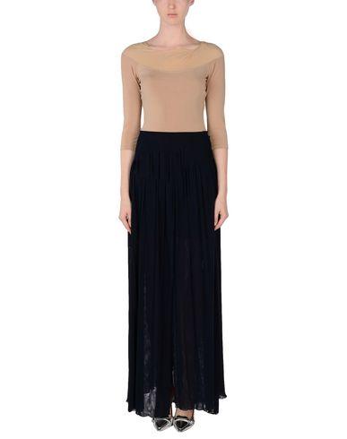 Длинная юбка от ALESSANDRO LEGORA