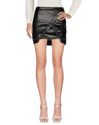 ALMAGORES Mini-jupe femme