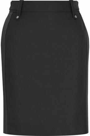 BELSTAFF Cady skirt