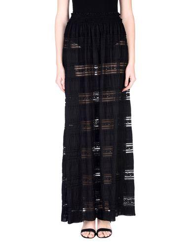 Длинная юбка от 4GIVENESS