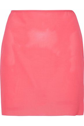 MARNI Cady mini skirt