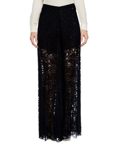 Длинная юбка от LAFTY LIE