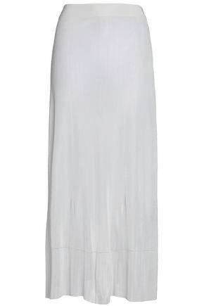 CALVIN KLEIN COLLECTION Maxi