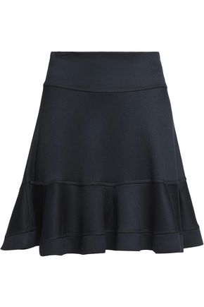 CHLOÉ Jersey mini skirt