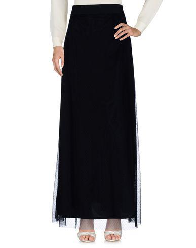 Длинная юбка от .8!  POINT HUIT