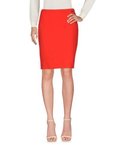 73c6a2a683 FLY GIRL SKIRTS Knee length skirts Women on YOOX.COM