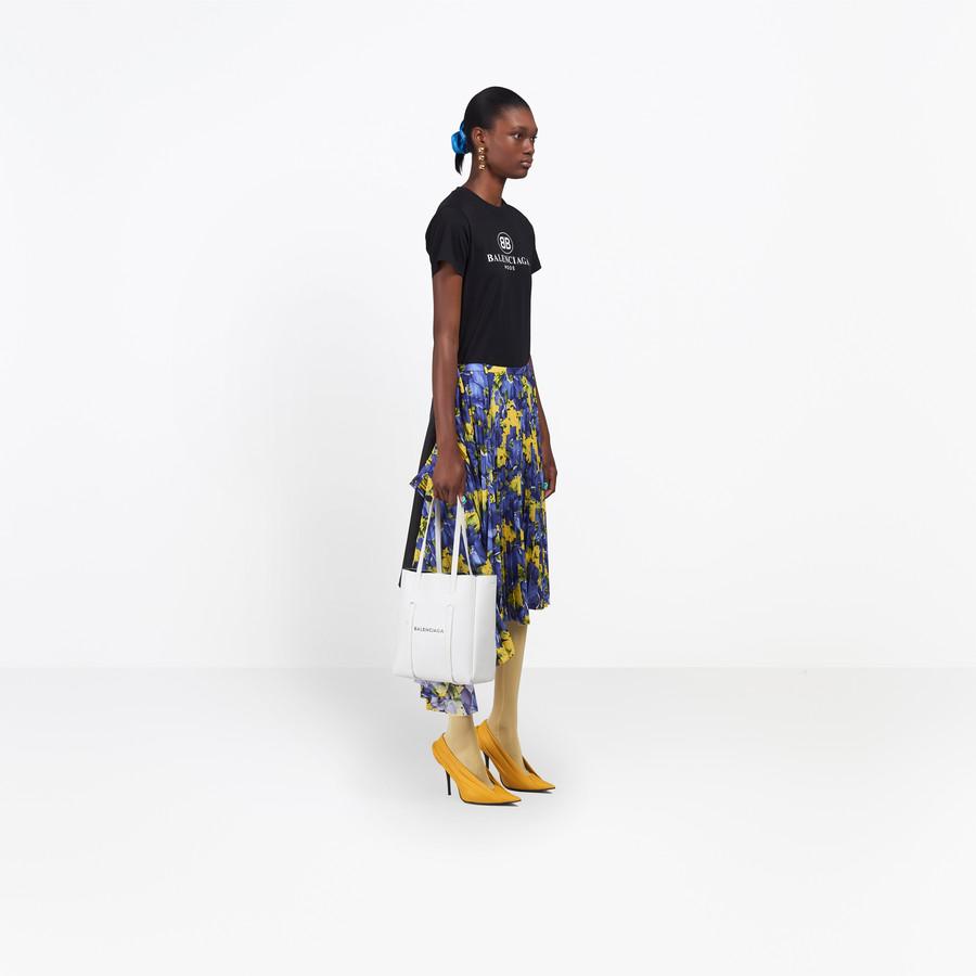 BALENCIAGA Two Sides Skirt Skirt D i