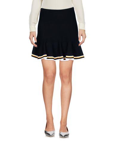 MRZ Mini-jupe femme