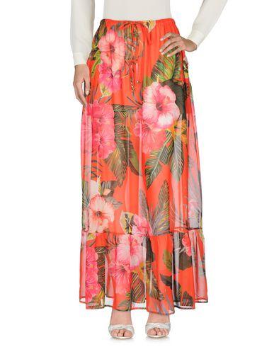 Длинная юбка от ALMAGORES