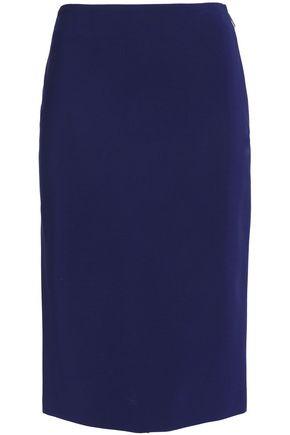 MSGM Cady skirt
