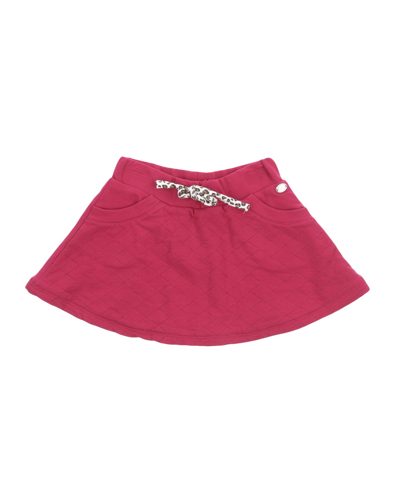 BYBLOS | BYBLOS Skirts 35362414 | Goxip