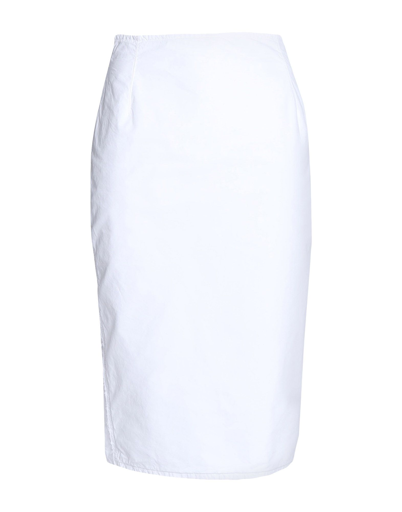 TOMAS MAIER Юбка длиной 3/4 moschino couture юбка длиной 3 4