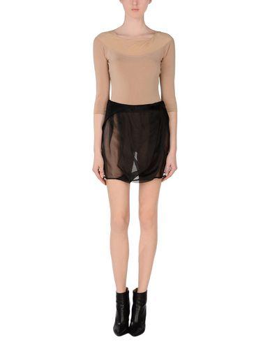 CARRIE Mini-jupe femme