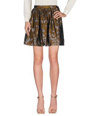Мини-юбка от GIULIETTE BROWN