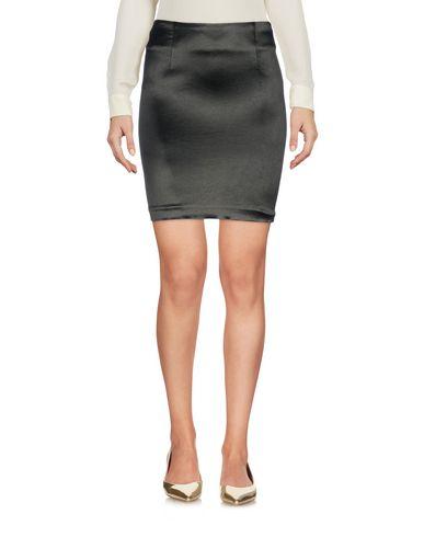 COSTUME NATIONAL Mini-jupe femme
