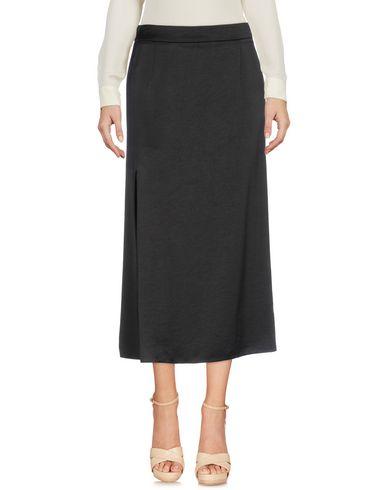 LANVIN SKIRTS 3/4 length skirts Women