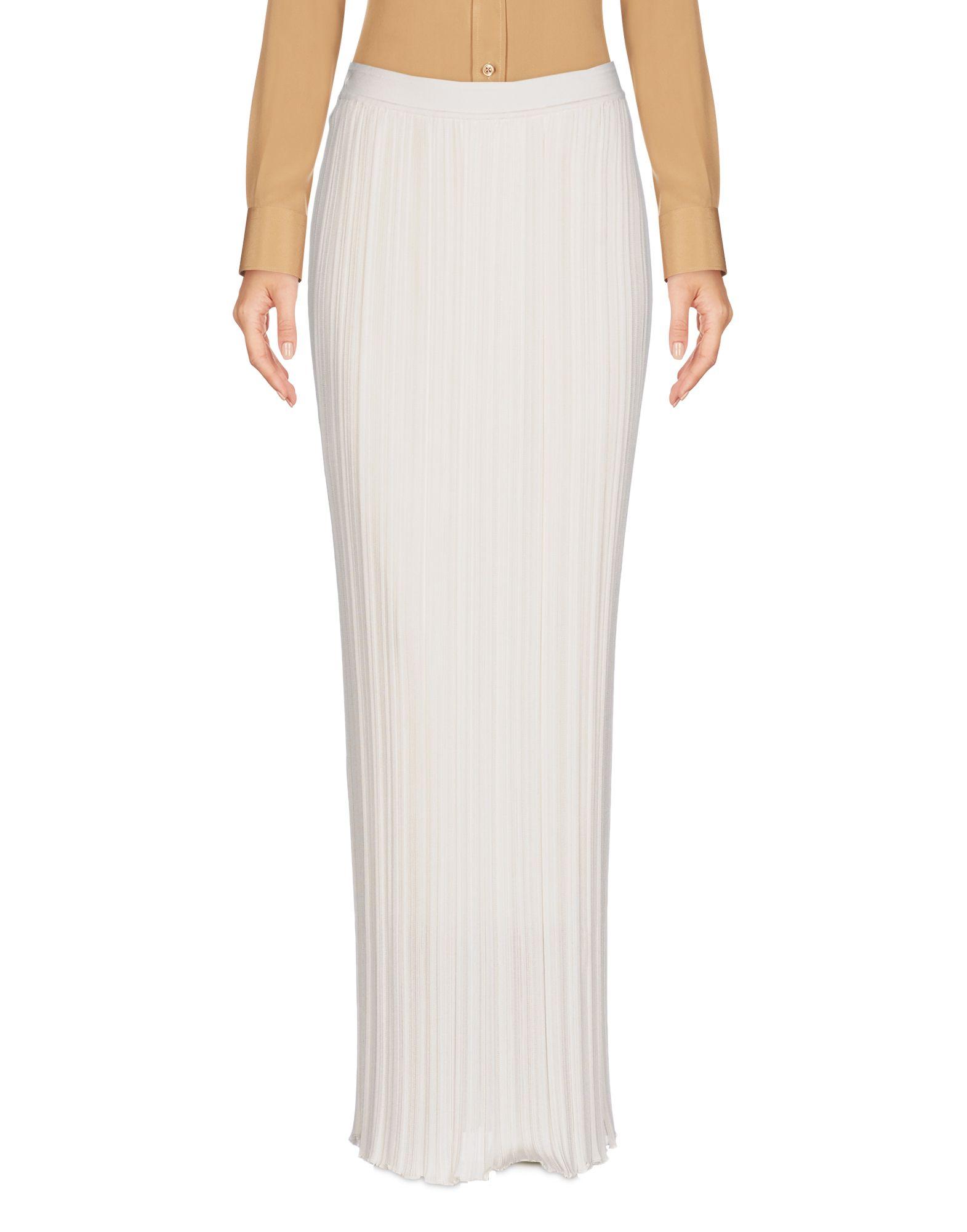 цены на GENTRYPORTOFINO Длинная юбка в интернет-магазинах