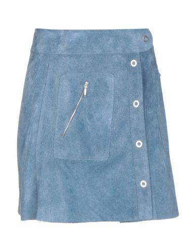 MAISON MARGIELA SKIRTS Mini skirts Women