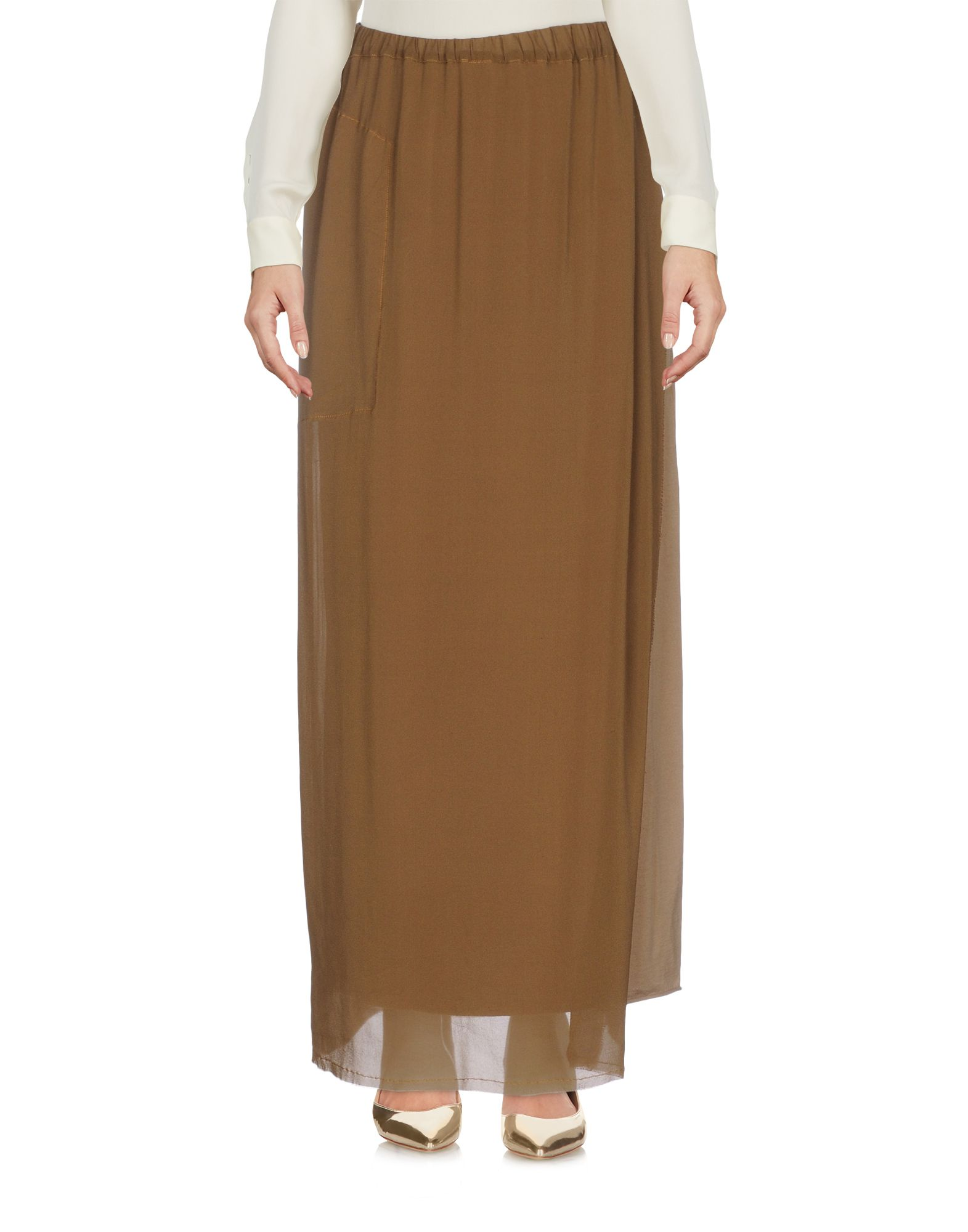 цена на KristenseN DU NORD Длинная юбка