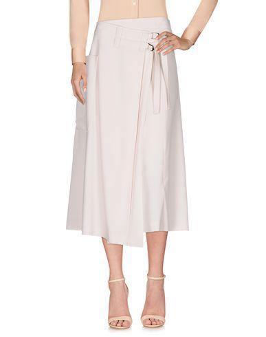 BOTTEGA VENETA SKIRTS 3/4 length skirts Women
