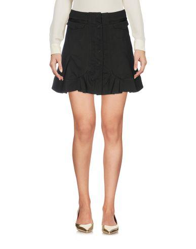 C'N'C' COSTUME NATIONAL Mini-jupe femme
