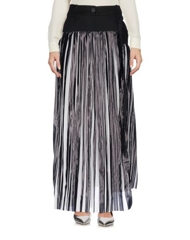 TOM REBL SKIRTS Long skirts Women
