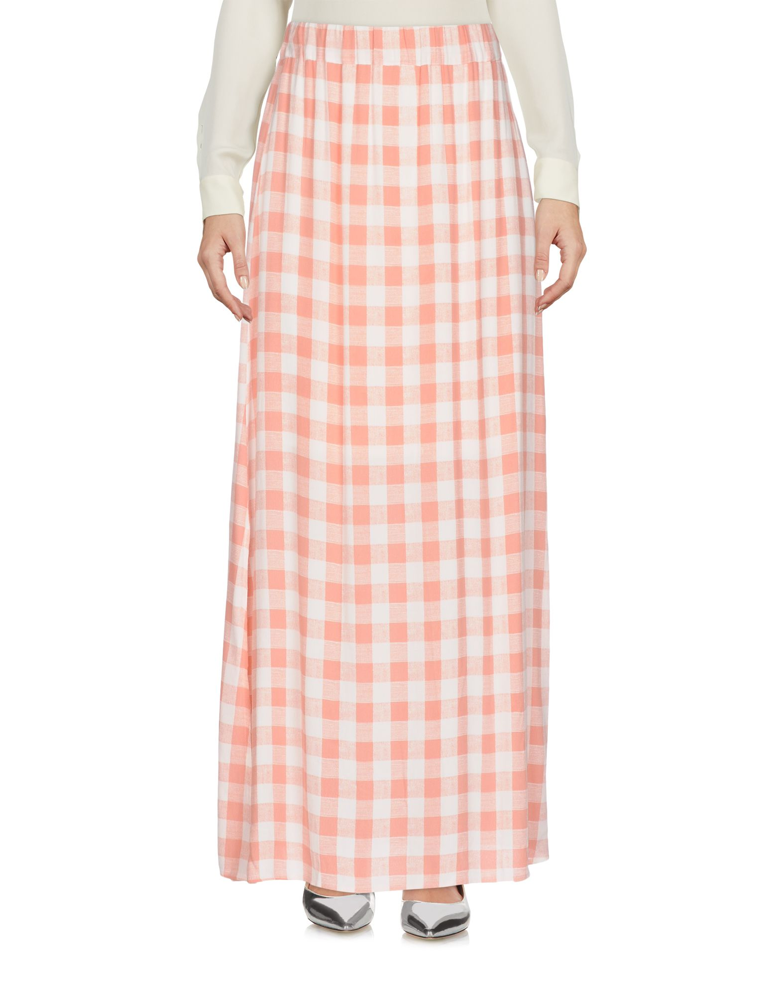 American Vintage Maxi Skirts