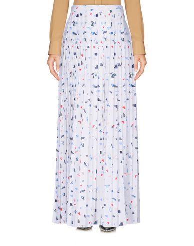 Длинная юбка от LES BOHĒMIENS